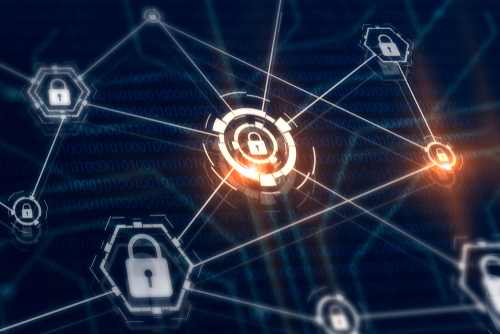 'VU' Creates Digital Solution for Fraud Prevention and Identity Protection