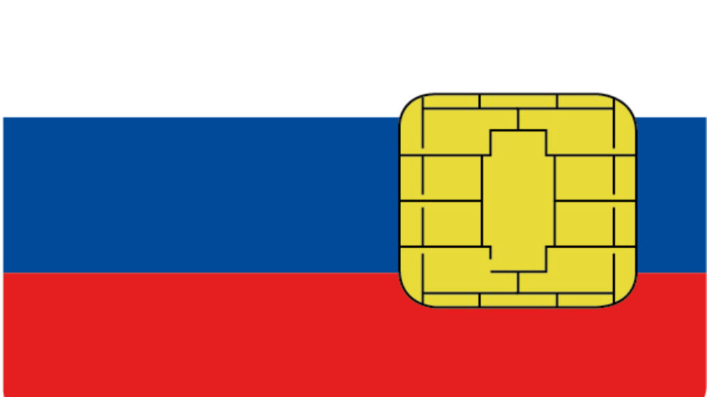 MTS Russia leverages inorganic growth to compete in the telco market