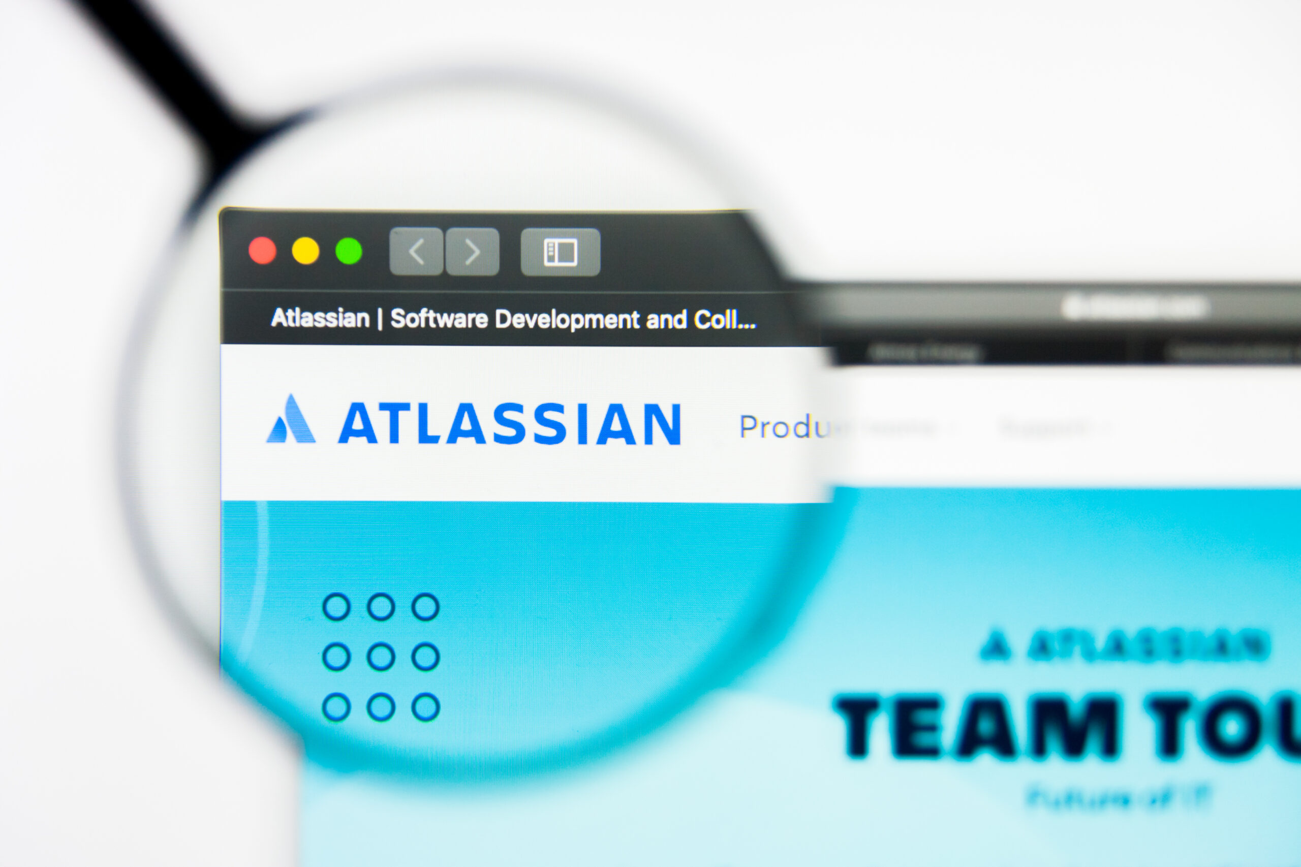"""""""It's bad"""": IT teams urged to patch Atlassian Confluence vulnerability"""