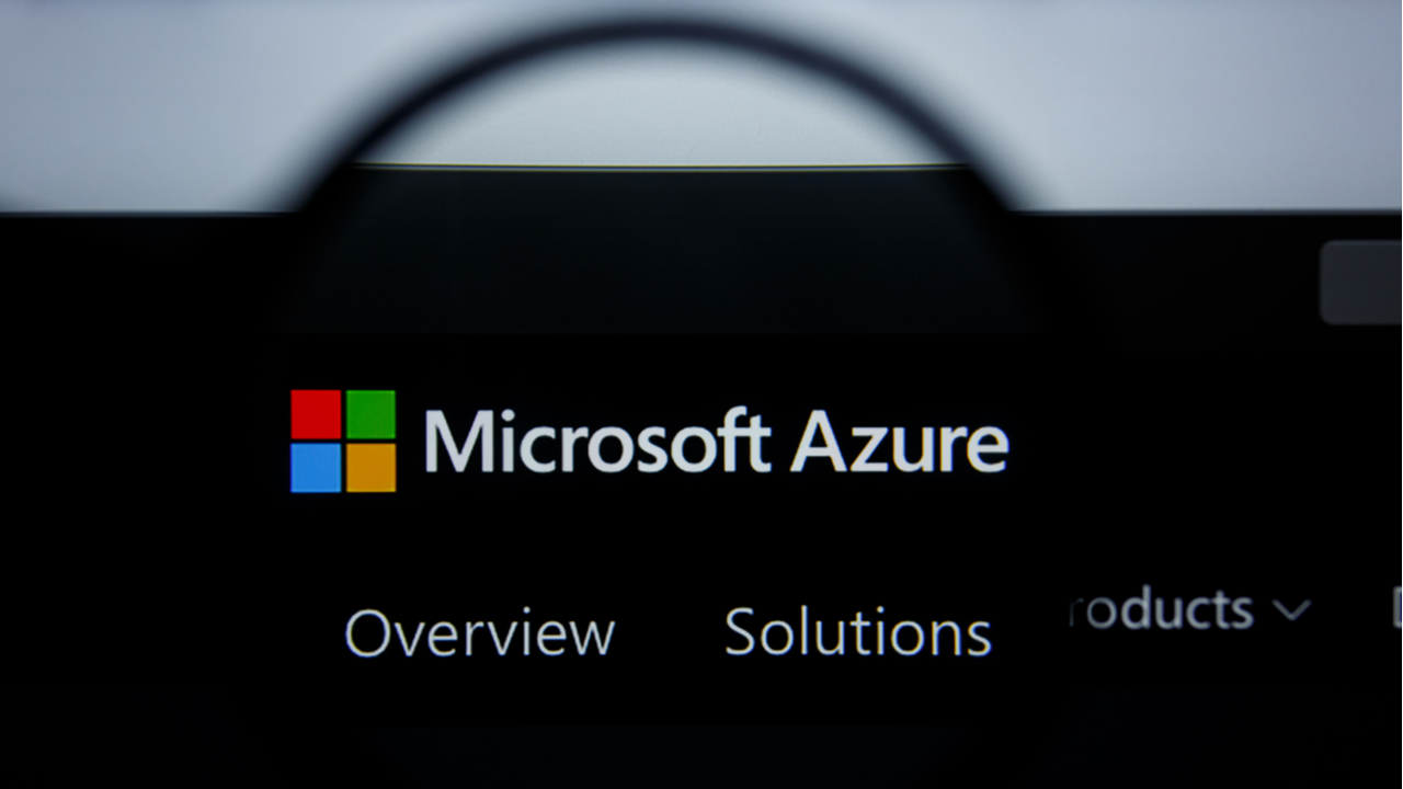 Running Linux VMs on Azure? You probably are. OMIGOD do these four patches now, says Microsoft