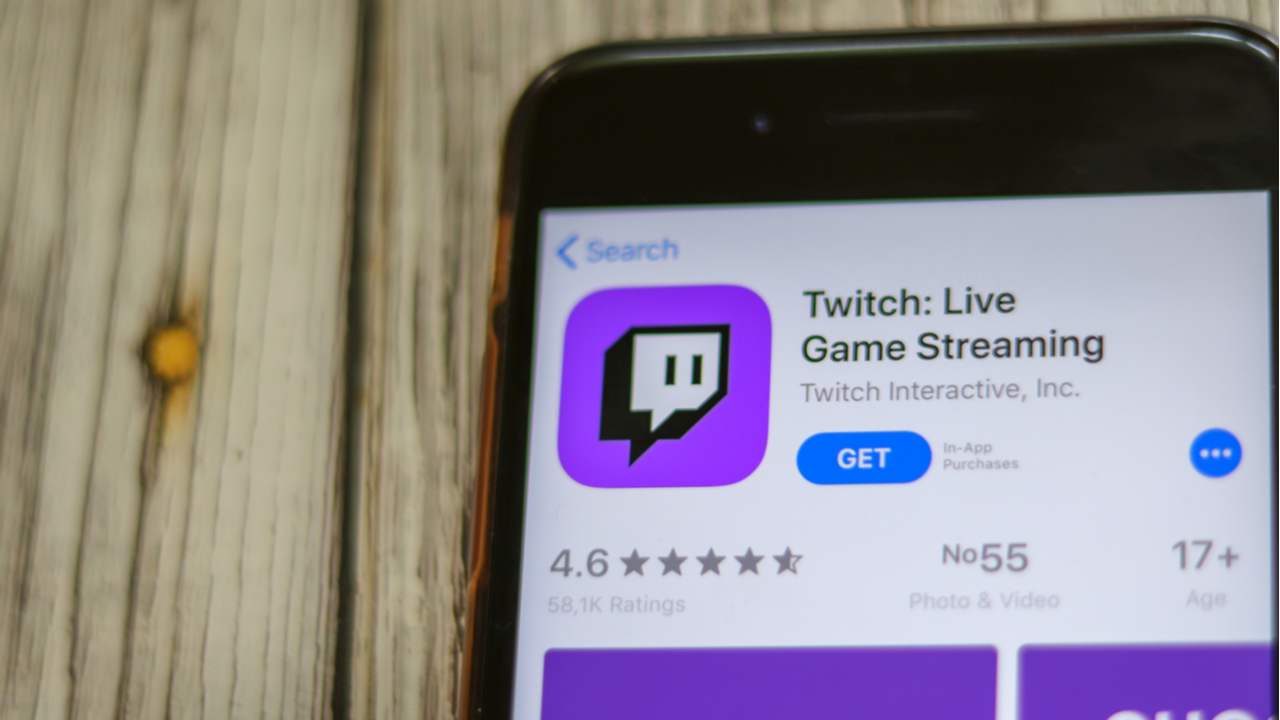 Twitch needs to flip the switch on hate raids