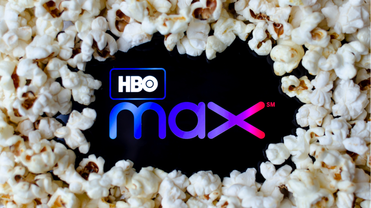HBO Max joins the in-demand, on-demand 'it' crowd in Europe