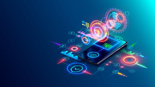 Uizard Offers AI-Powered Design Platform