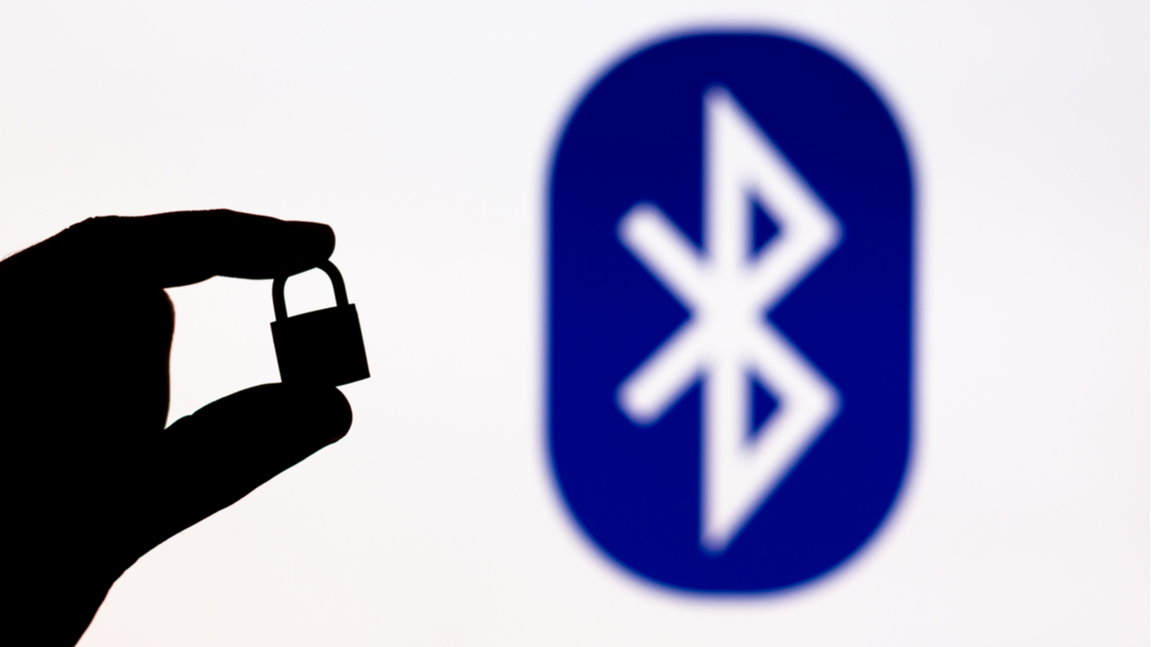 Bluetooth vulnerabilities raise red flags about connected device security