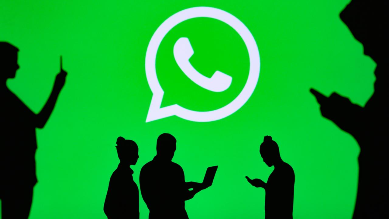 Irish data cops told to bump WhatsApp fine up to €225m