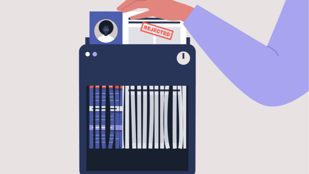 Revoking Article 22 would be detrimental for unconscious algorithmic bias