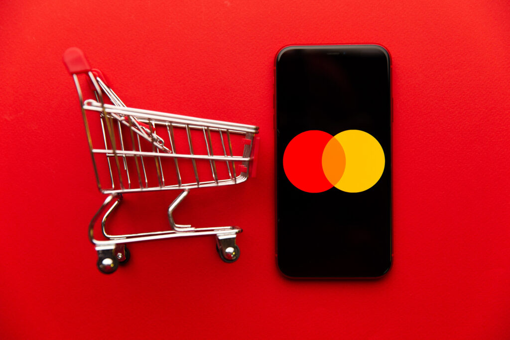 Mastercard decides to get into BNPL now, rather than pay for it later
