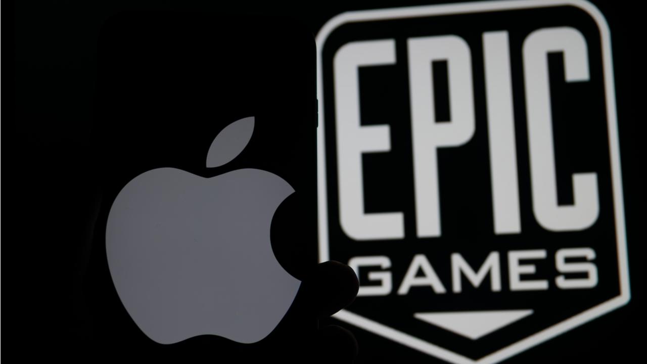 Apple v Epic ruling: It's not game over for app store wars
