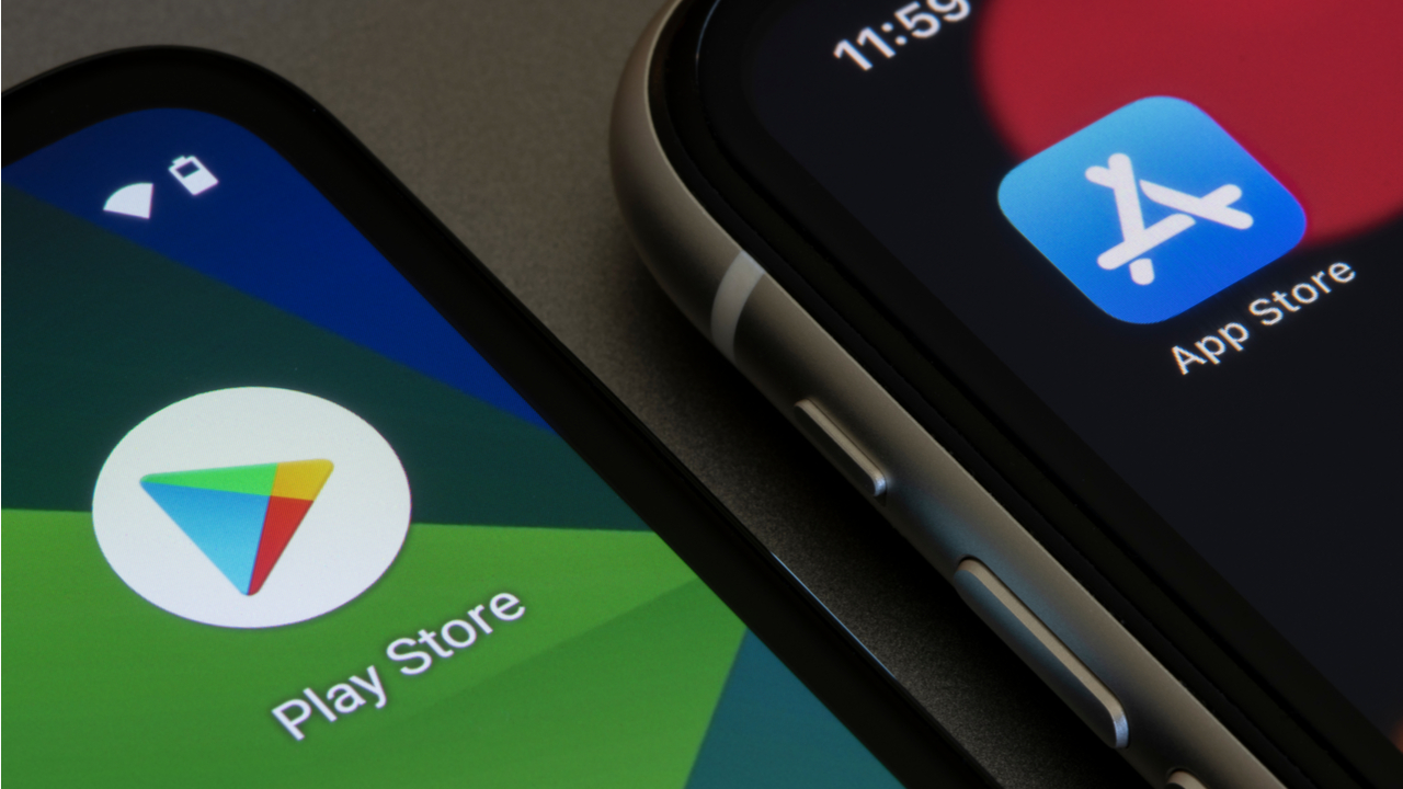 Google, Apple forced to open up app store payments in South Korea