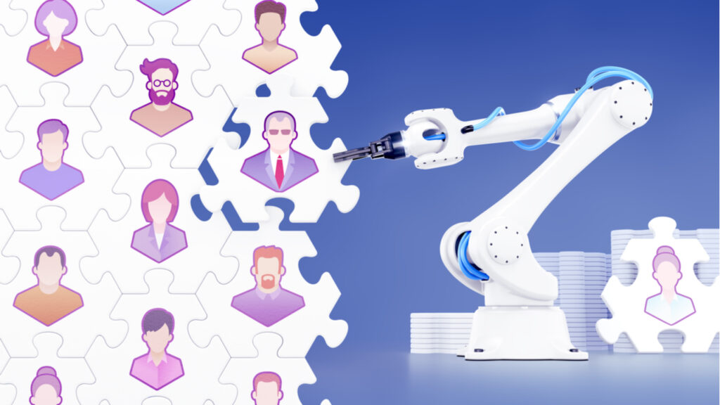 The worsening state of automated hiring systems