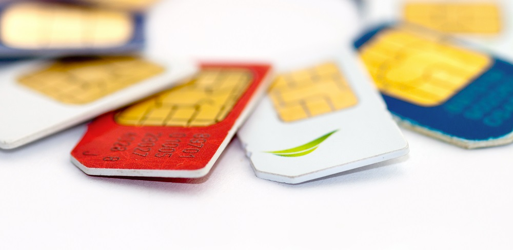 High-speed data needs are driving US prepaid wireless trends