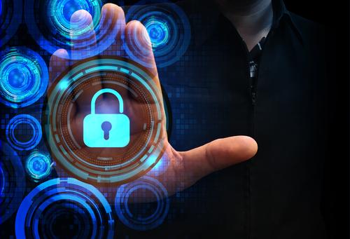 PerimeterX Leverages AI to Fight Automated Attacks