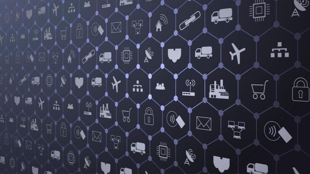 Internet of Things (IoT): Macroeconomic Trends