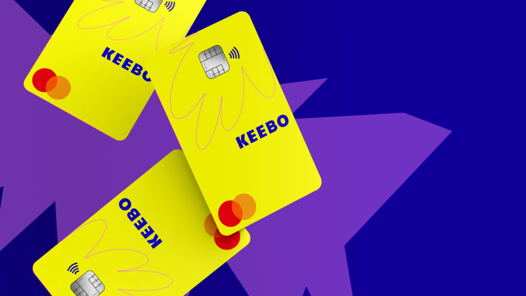 UK's first open-banking credit card will use data to find responsible borrowers