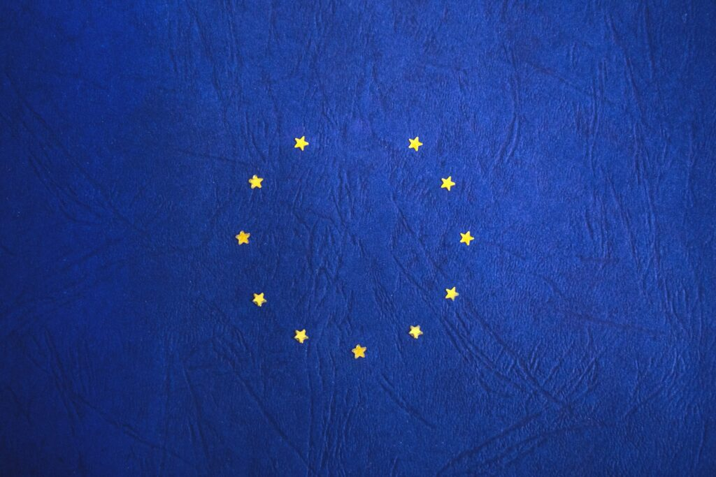 European Commission mulling tighter regulations for non-EU banks
