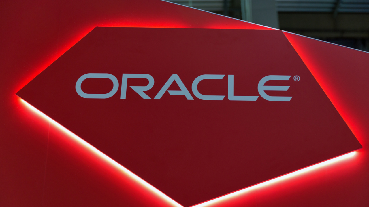 Last JEDI appeal for Oracle fails at Supreme Court