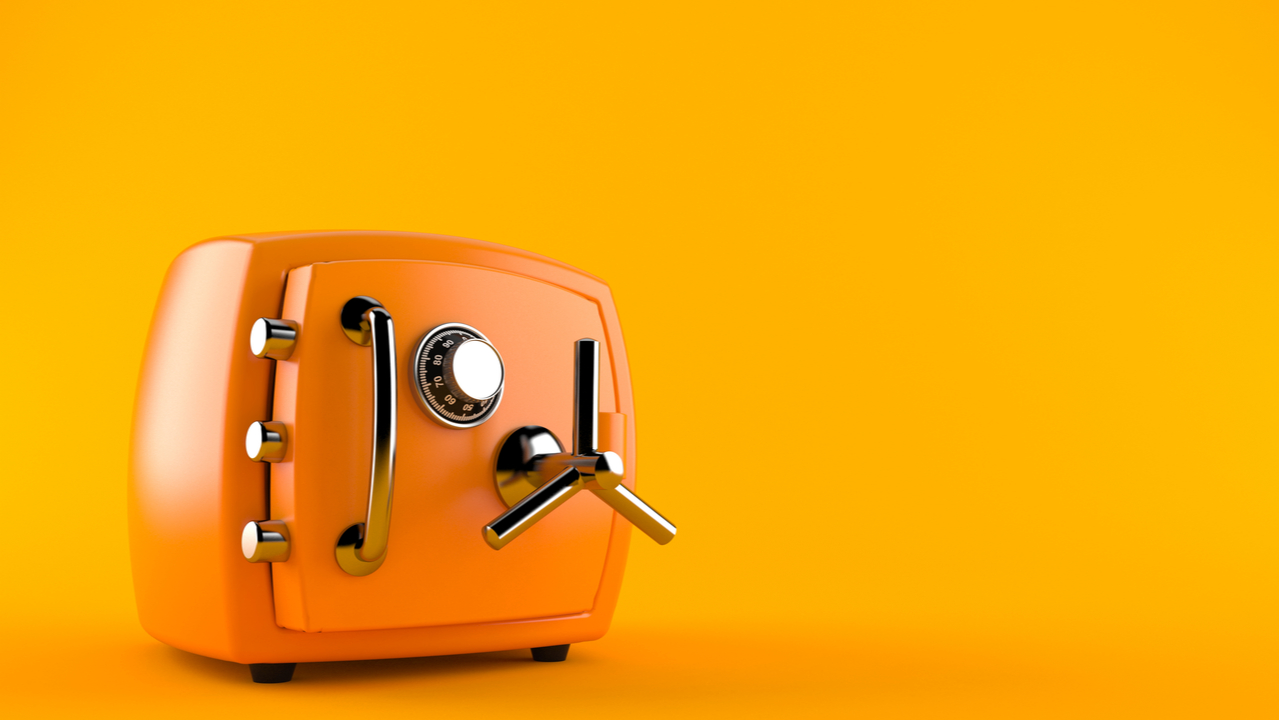 Orange Bank – carrier goes all-in on its banking bet