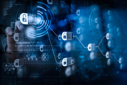 Siemens and ServiceNow Collaborates to Offer Cybersecurity to Oil & Gas Infrastructure