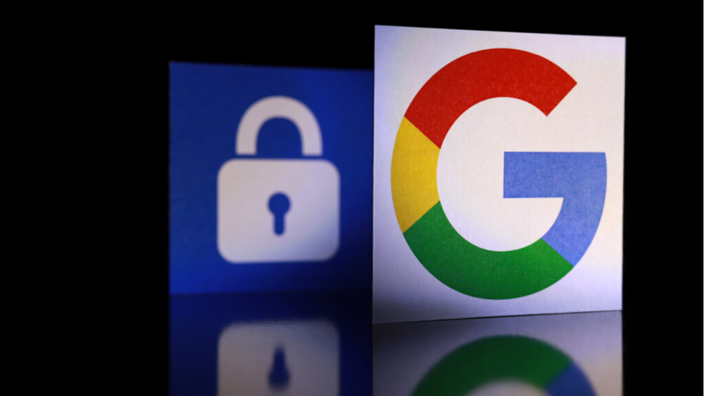 From Russia with love: Google issues special USB security keys