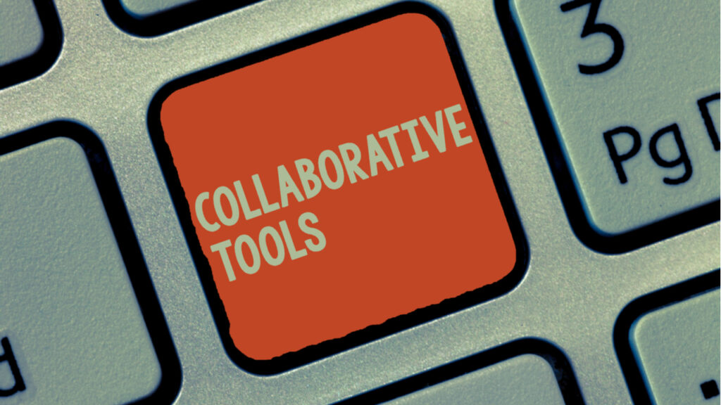Collaboration, low-code, and pandemic usher in next wave in DevOps