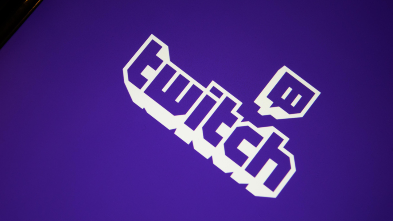Twitch hacked: Source code and creator pay exposed