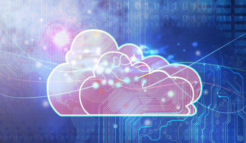 Rewind Unveils SaaS Solution to Protect Enterprise Data