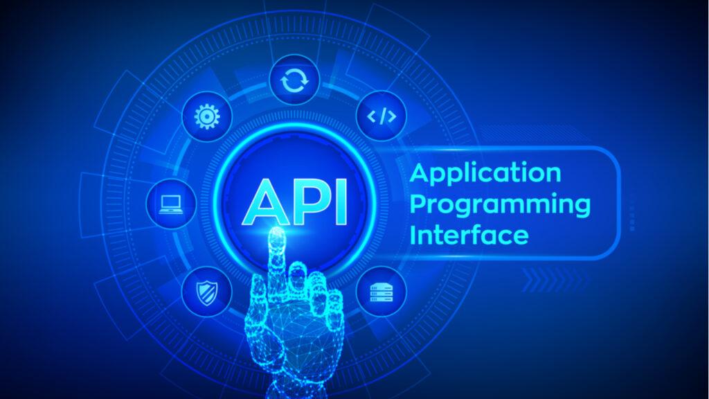 APIs – the universal translator of the digital revolution
