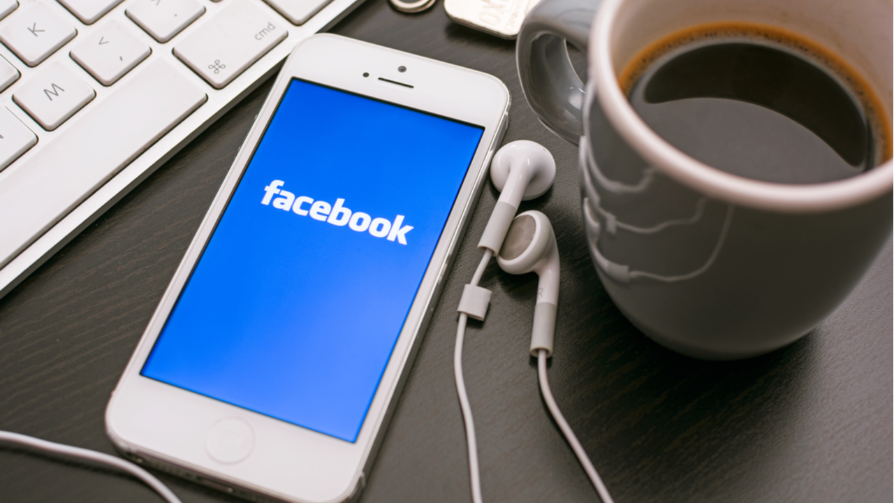 Global outages raise calls to dismantle Facebook social media monopoly