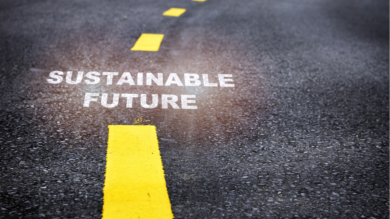 Why sustainability can be good for telcos