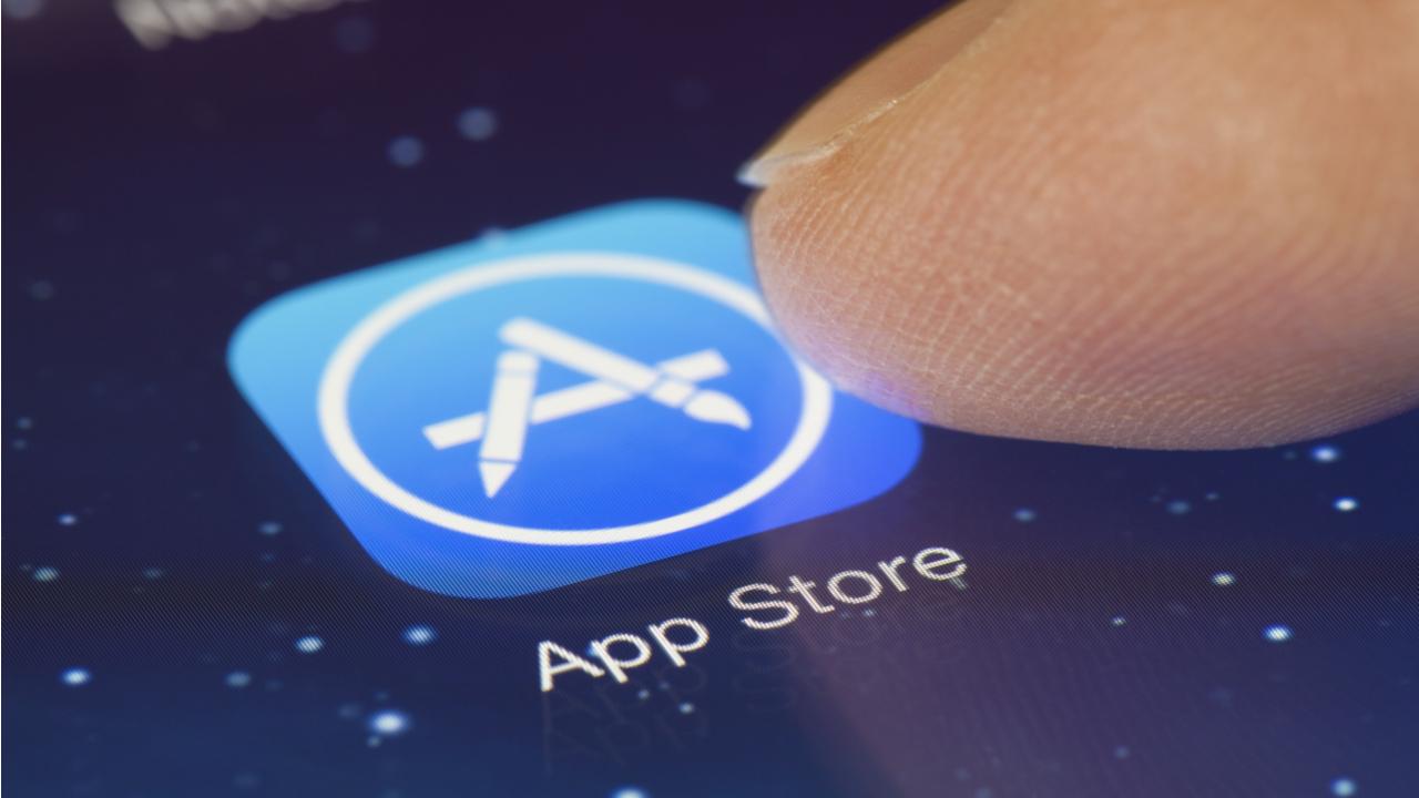 Apple sideloads security defence into App Store debate