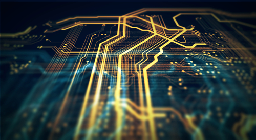 ABB Launches AI-Based Consumption Analytics Software