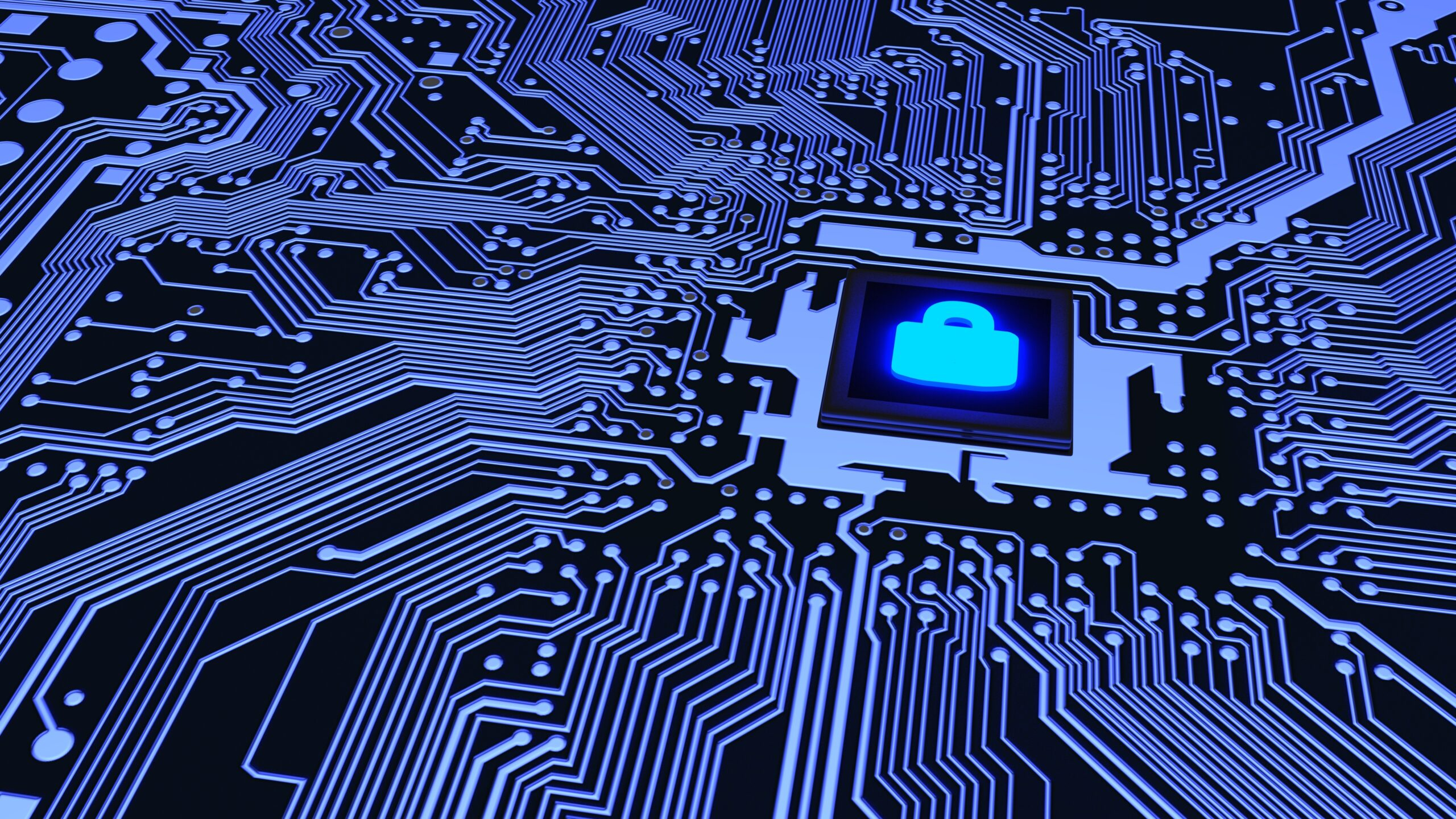 Cybersecurity hiring levels in the tech industry rose to a year-high in August 2021